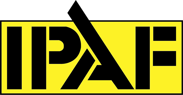 Kirkby Signs Liverpool is a member of IPAF